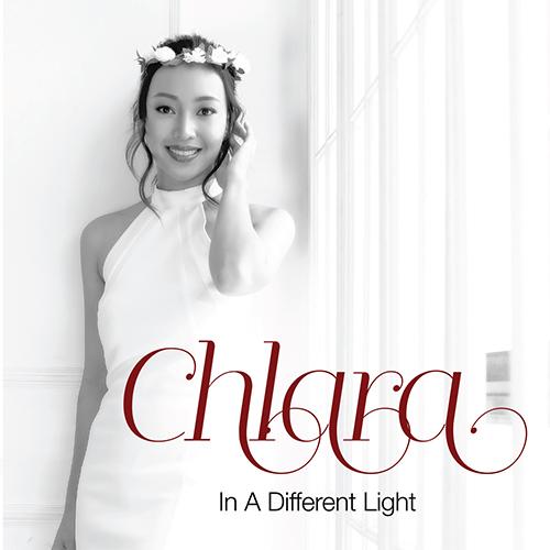 Chlara