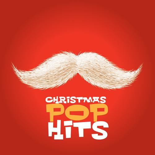countdown singers christmas pop hits cd - Best Christmas Pop Songs