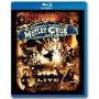 Motley Crue -- Carnival of Sins (Blu-ray)
