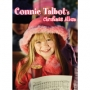 Connie Talbot -- Connie Talbot's Christmas Album (CD Deluxe)