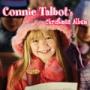 Connie Talbot -- Connie Talbot's Christmas Album (CD)