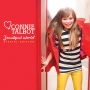 Connie Talbot -- Beautiful World Special Edition (2CD+DVD)