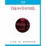 Dream Theater -- Live at Bukodan (Blu-ray)