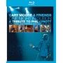 Gary Moore -- One Night In Dublin (Blu-ray)