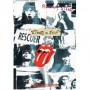 The Rolling Stones -- Stones in Exile (DVD)
