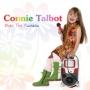 Connie Talbot -- Over The Rainbow (CD+DVD)
