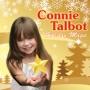 Connie Talbot -- Connie Talbot Holiday Magic (CD)