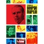 George Martin -- Produced By George Martin (DVD)