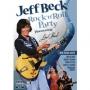 Jeff Beck -- Rock 'n' Roll Party - Honouring Les Paul (DVD)