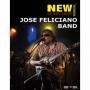 Jose Feliciano -- The Paris Concert (DVD)