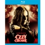 Ozzy Osbourne -- God Bless Ozzy Osbourne (Blu-ray)