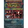 Various Artists -- Music For Montserrat (DVD)