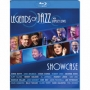 Various Artists -- Legends Of Jazz (Blu-ray)