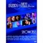 Various Artists -- Legends Of Jazz (DVD)