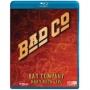 Bad Company -- Hard Rock Live (Blu-ray + CD)