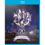 Aerosmith -- Rocks Donington 2014 (Blu-ray)