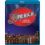 America -- Live In Chicago (Blu-ray)