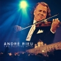 Andre Rieu -- The Festive Hits (2CD)