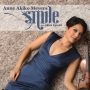 Anne Akiko Meyers -- Smile (CD)