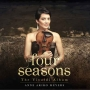 Anne Akiko Meyers -- The Four Seasons: The Vivaldi Album (CD)