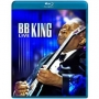 BB King -- Live (Blu-ray)