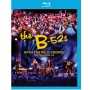 B-52s -- With The Wild Crowd! – Live In Athens, GA (Blu-ray)