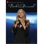 Barbra Streisand -- MusiCares Tribute (DVD)