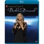 Barbra Streisand -- MusiCares Tribute (Blu-ray)