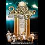 Beach Boys -- Good Vibrations Tour (DVD)