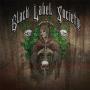 Black Label Society -- Unblackened (2CD)