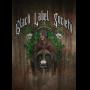 Black Label Society -- Unblackened (DVD)