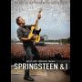 Bruce Springsteen -- Springsteen & I (DVD)