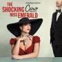 Caro Emerald -- The Shocking Miss Emerald (CD)
