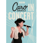 Caro Emerald -- In Concert (DVD)