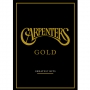 Carpenters -- Gold (DVD)