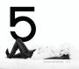 Chantal Chamberland -- No. 5 (HQCD)