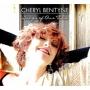 Cheryl Bentyne -- Songs Of Our Time (CD)