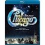 Chicago -- In Chicago (Blu-ray)