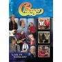 Chicago -- Live In Concert (DVD)