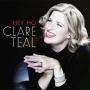 Clare Teal -- Hey Ho (CD)