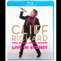 Cliff Richard -- Still Reelin' and A-Rockin' (Blu-ray)