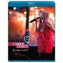 Connie Talbot -- Beautiful World Live (Blu-ray)