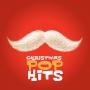 Countdown Singers -- Christmas Pop Hits (CD)