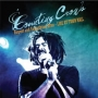Counting Crows -- August and Everything After - LIVE AT TOWN HALL (CD)