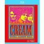 Cream -- Live at the Royal Albert Hall 2005 (Blu-ray)