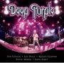 Deep Purple & Orchestra  -- Live At Montreux 2011 (2CD)