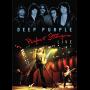Deep Purple -- Perfect Strangers Live (DVD)