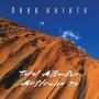 Deep Purple -- Total Abandon Live (CD)