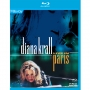 Diana Krall -- Live In Paris (Blu-ray)