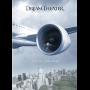 Dream Theater -- Live at Luna Park (2DVD)